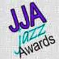 Лауреаты и номинанты JJA Jazz Awards 2016